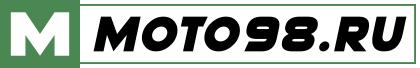MOTO98.RU
